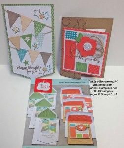 paperpumpkin-2015-june-c2a9