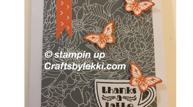 Paper Pumpkin July 2015 redo